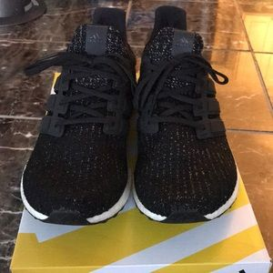adidas Shoes - MENS Adidas Ultraboost shoes